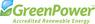 GreenPower_logo